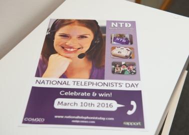 NTD_2016_(044_of_106)