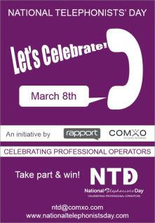 NTD poster 2